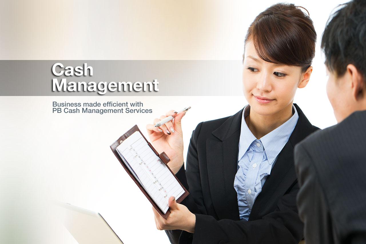 cash 4 coursework public services