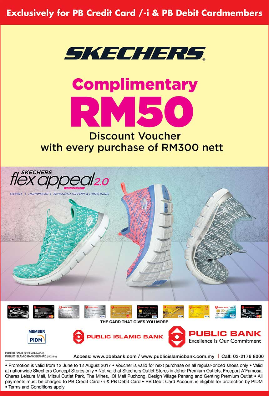 Skechers in store coupons 2019
