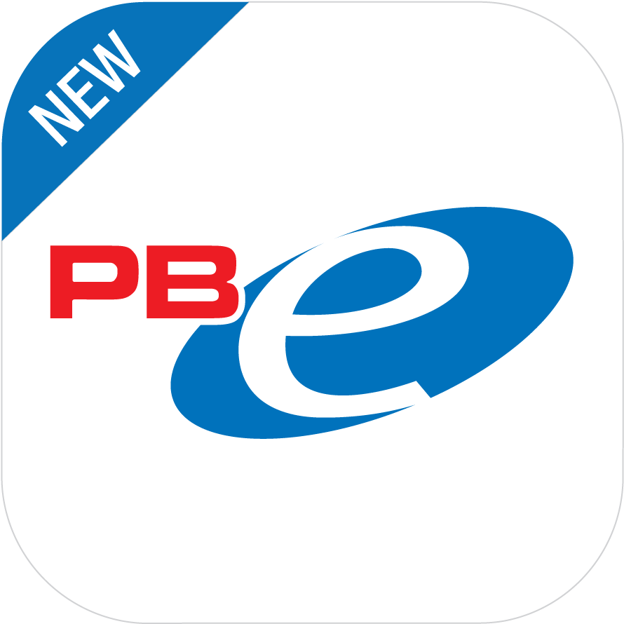 Public Bank Berhad Covid 19 Updates And Support