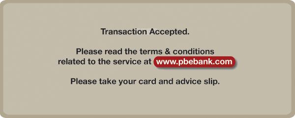 Public Bank Berhad How Do I Apply