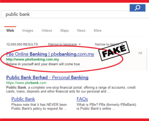 Pbebank forex