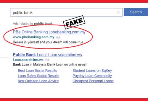 Pbe bank forex